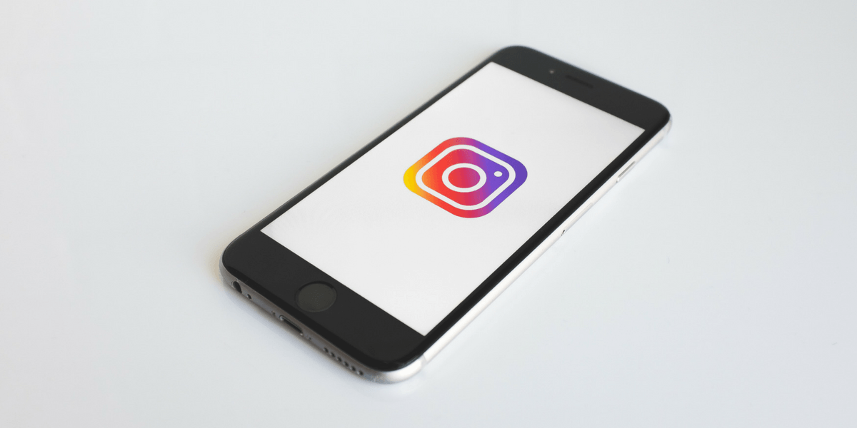 I am a personal trainer, should I be using Instagram?